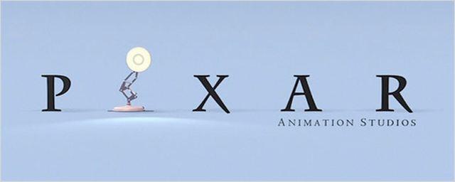 Ya se han cumplido 30 años de la creación de Pixar