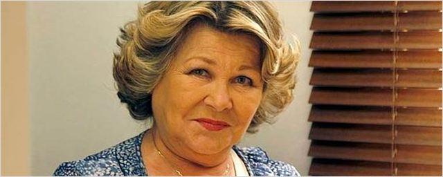 Fallece la actriz Concha Goyanes a los 69 años de edad