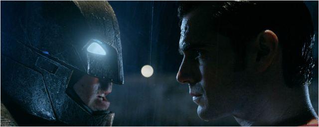¿Es merecido el varapalo crítico a 'Batman v Superman'?