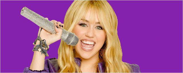 'Hannah Montana': Miley Cyrus y el resto de actores recuerda la serie en su décimo aniversario