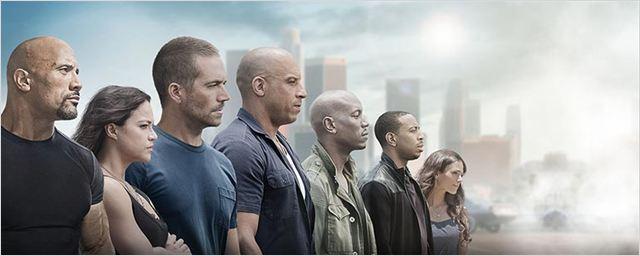 'Fast & Furious 7' merecía haber ganado un Oscar, según su director James Wan