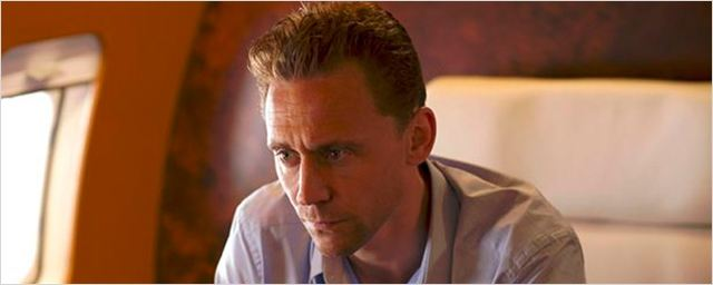 'James Bond': Tom Hiddleston cree que su personaje en 'El infiltrado' no se parece al agente 007