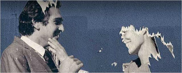 Cannes 2016: Pablo Larraín y Alejandro Jodorowsky estarán en la Quincena de Realizadores
