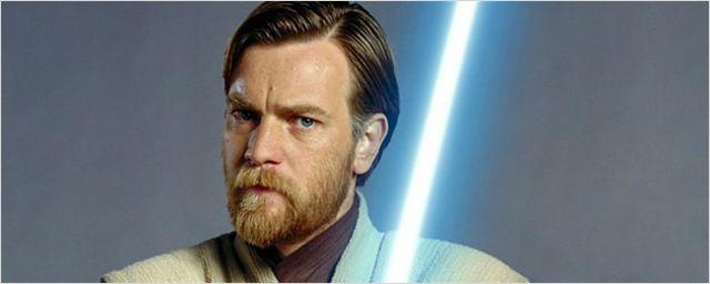 'Star Wars': Ewan McGregor habla sobre el estado del posible 'spin-off' de Obi-Wan Kenobi