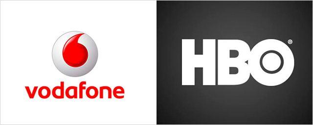 Vodafone será la encargada de traer a España HBO GO