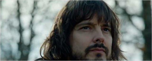 'Águila Roja': La novena y última temporada de la exitosa serie de TVE ya tiene fecha de estreno