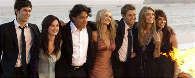 'The O.C.': ¿Pudo la serie tener una quinta temporada?