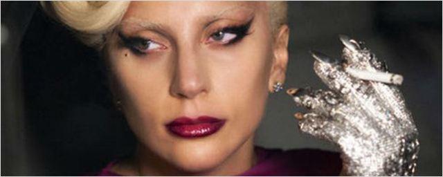 Lady Gaga en conversaciones para unirse al remake de 'A Star Is Born' con Bradley Cooper