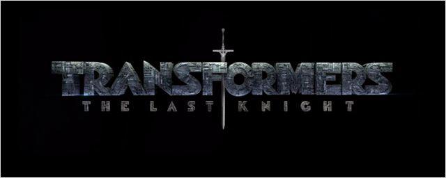 'Transformers: The Last Knight': Michael Bay comparte una imagen con un nuevo Autobot