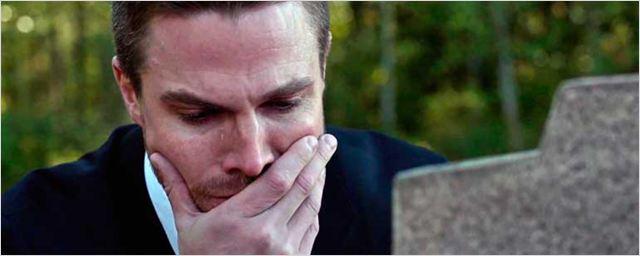 Las muertes más impactantes de las series de televisión en 2016