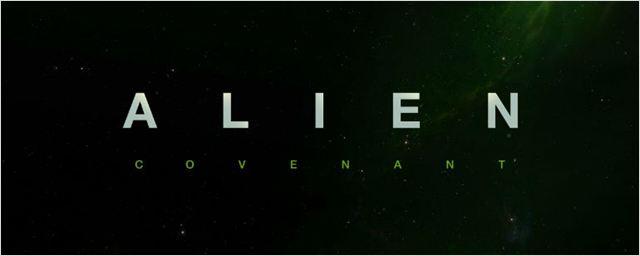 'Alien: Covenant' celebra el final de su rodaje con esta nueva imagen de Katherine Waterston