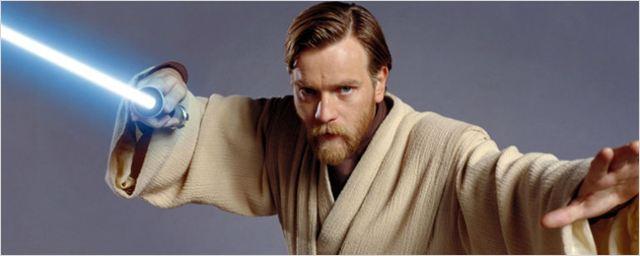 'Star Wars': Mira el tráiler 'fan-made' del 'spin-off' protagonizado por Obi-Wan Kenobi