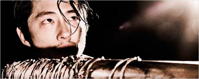 'The Walking Dead': 11 escalofriantes promos dedicadas a cada una de las posibles víctimas