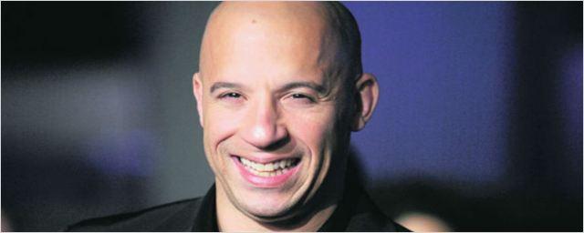 """Vin Diesel se convierte en el primer actor que alcanza los 100 millones de """"MeGusta"""" en Facebook"""