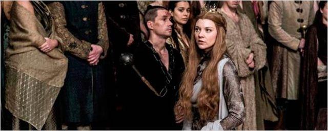 'Juego de Tronos': Natalie Dormer espera que Cersei no salga con vida de la séptima temporada
