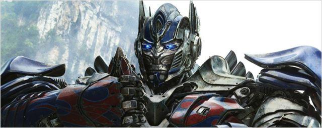 'Transformers: El último caballero': ¿Por qué podría aparecer el rey Arturo en la película?