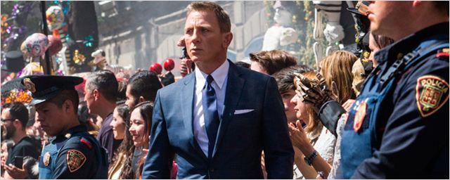 RUMOR 'James Bond': Este es el salario que le podrían haber ofrecido a Daniel Craig por volver como 007