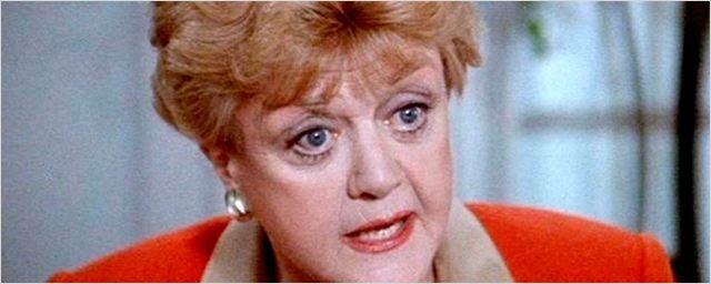 'Juego de Tronos': se rumorea que Angela Lansbury podría estar en la séptima temporada
