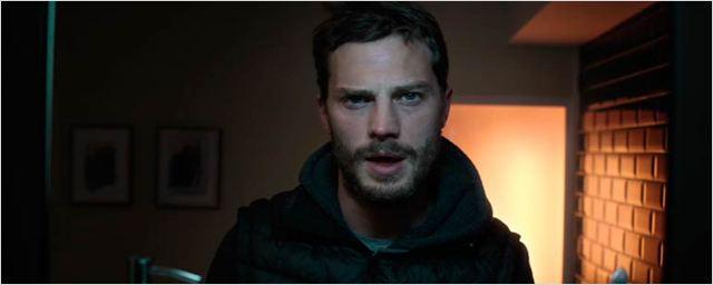'The Fall' podría tener cuarta temporada sin Jamie Dornan