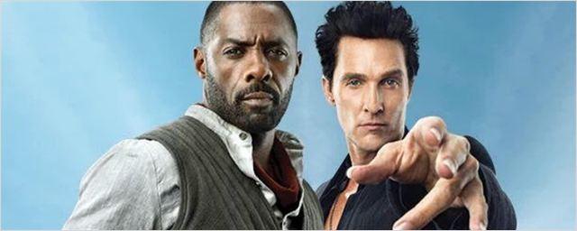 'La Torre Oscura': Revelados nuevos detalles sobre la serie de televisión