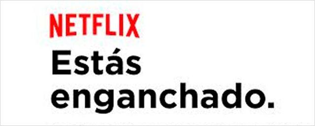 ¿Qué series enganchan más rápido a los españoles según Netflix?