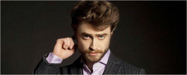 Daniel Radcliffe apoya la comparación de Voldemort y Donald Trump de J.K. Rowling