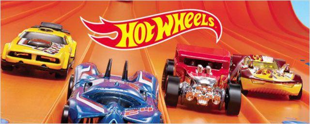 Justin Lin será el encargado de dirigir la película de 'Hot Wheels'