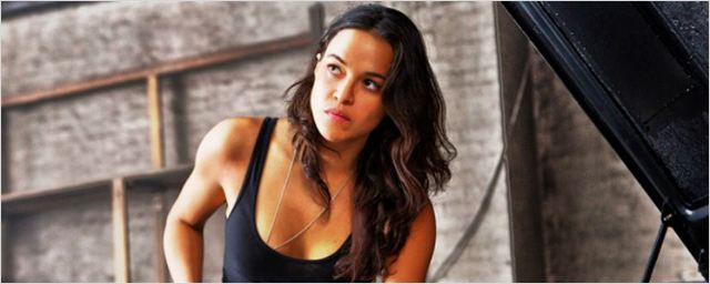 'Fast and Furious': Esta es la razón por la que Michelle Rodriguez casi abandona la saga