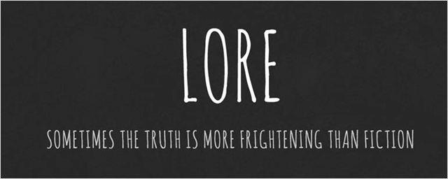'Lore': Amazon encarga una serie de terror antológica de la productora de 'The Walking Dead'