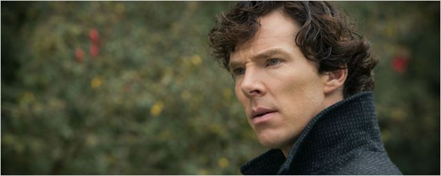 'Sherlock': Benedict Cumberbatch niega que la cuarta temporada sea la última