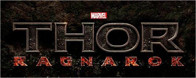 El director 'Thor: Ragnarok' ignorará las anteriores películas del Universo Cinemático de Marvel