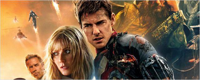 Tom Cruise explica por qué aún no ha aparecido en ninguna película de superhéroes