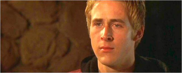 'Las chicas Gilmore': Ryan Gosling hizo la audición para formar parte de la serie pero fue rechazado