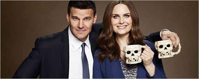 'Bones': Revelada la fecha de estreno y los primeros detalles de la última temporada
