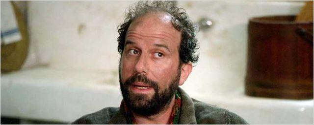 'Stranger Things' ficha a Brett Gelman como un teórico conspirativo por la segunda temporada