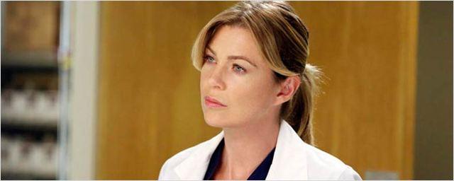 'Anatomía de Grey': La teoría fan que dice Meredith tiene Alzheimer