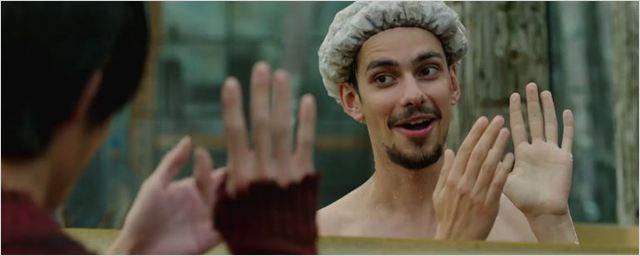 'Los 100': CW lanza un tráiler extendido de la cuarta temporada