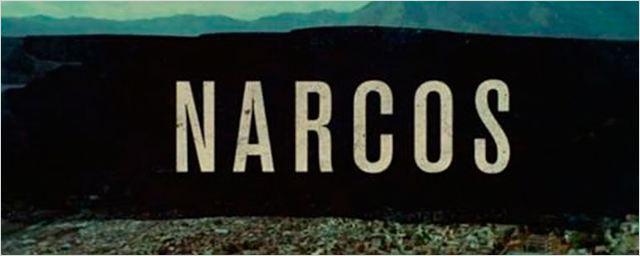 'Narcos': el actor español Tristan Ulloa ficha por la tercera temporada