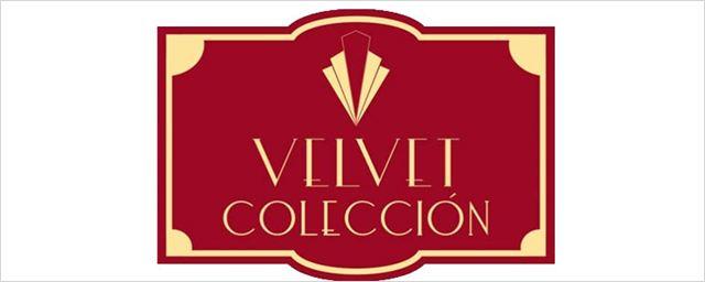'Velvet' regresará en Movistar + con diez nuevos episodios bajo el nombre 'Velvet Colección'
