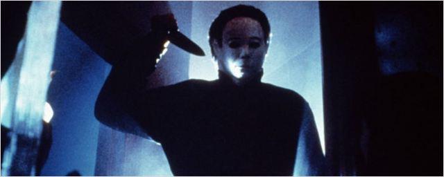 'La noche de Halloween': La secuela ya tiene fecha de estreno