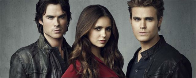 'Crónicas vampíricas': Elena se encuentra con Stefan en el nuevo adelanto del final de la serie