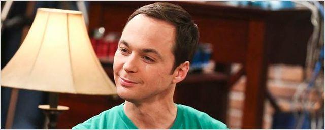 ¡'The Big Bang Theory' revela un nuevo secreto sobre Sheldon!