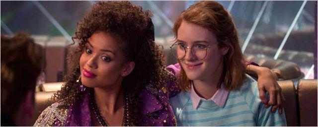'Black Mirror': Charlie Brooker desvela los primeros detalles sobre a cuarta temporada