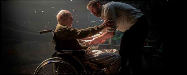 'Logan': El mutante de los cómics de Marvel que aparece en la película