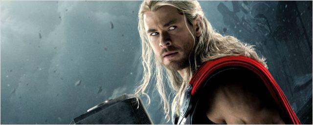 """'Thor: Ragnarok': Taika Waititi advierte a los fanáticos de Marvel que la cinta """"no es una comedia"""""""