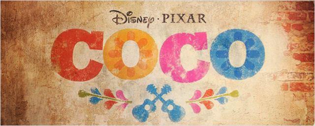 'Coco': Primer póster oficial de la nueva película de Pixar
