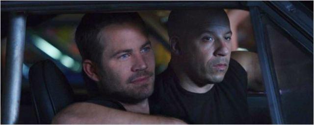 'Fast & Furious': Vin Diesel explica por qué decidió continuar en la saga tras la muerte de Paul Walker