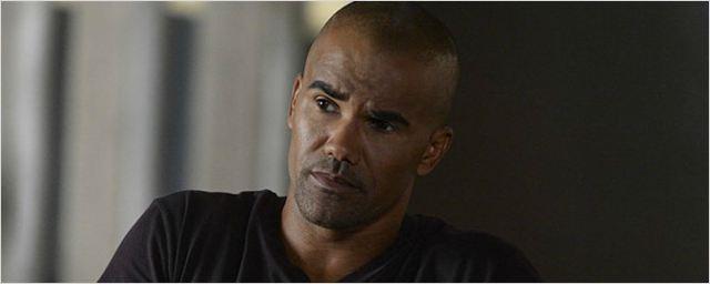 'Mentes criminales': Shemar Moore regresará a la serie en el final de temporada