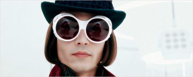 TEST: ¿Qué personaje de Johnny Depp eres?