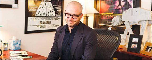 'The Leftovers': Damon Lindelof envía una carta a la crítica en contra del 'binge-watching' y los 'spoilers'